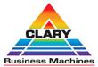 ClaryLogo