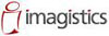 imagistics